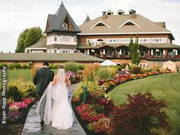 wedding venues in oregon the reserve vineyards golf club aloha oregon wedding venues 1