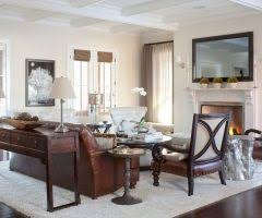 Denver Area Rugs Dishy Chocolate Leather Sofa With Area Rugs Chandelier