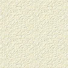 colortek stucco colors omega products international
