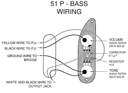squier vintage modified jazz bass wiring diagram wiring diagram