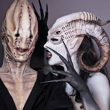 makeup schools in los angeles the top special effects makeup school
