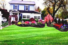 Simple Rock Garden Ideas by Easy Rock Garden Ideas Simple With Sitting Area Beautiful
