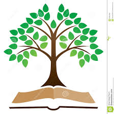 tree of knowledge knowledge tree book logo 2016 growing roots