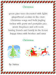 the 25 best holiday poems ideas on pinterest october song