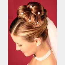 Trendy Pakistani Bridal Hairstyles 2017 New Wedding Hairstyles Look 30 Beautiful And Trendy Bridal Hairstyles