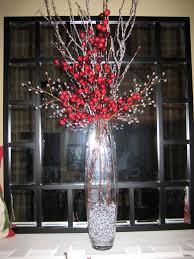51wqadvn0rl sl1000 h vases large ornaments and stunning modern vase