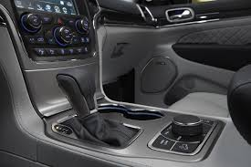 jeep trailhawk 2015 interior jeep grand cherokee hellcat trailhawk reportedly green lit for