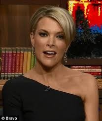 megan kellys hair styles megyn kelly dishes the dirt on donald trump and her fox news
