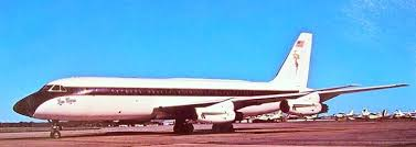 elvis plane elvis presley planes elvis helicopers lisa marie jet plane