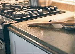 Laminated Countertops - laminate countertops raleigh affordability and beauty