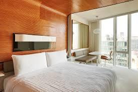 Lauren Conrad Bathroom by Hotel The Standard New York New York City Ny Booking Com