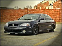 nissan altima slammed post your stanced hellaflush slammed maxima here page 7