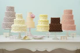 wedding cake shops innovative ideas wedding cake shops winsome watering cakes