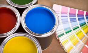 half off at exeter paint exeter paint the benjamin moore store