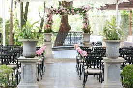 beautiful wedding best beautiful wedding venues c40 about wedding venues ideas