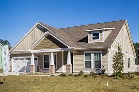 hill u0027n dale available floorplans premier fine homes