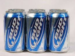 Case Of Bud Light Price 100 Best Bud Light Images On Pinterest Bud Light Beer And Bud