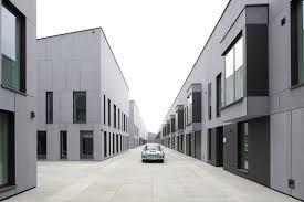 fassade architektur moderne architektur für oldtimer schuppen eins bremen fvhf de