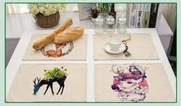 wood home decor accessories online wood home decor accessories