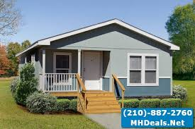 2 bedroom 2 bath modular homes 2 bed 2 bath new doublewide clayton the palmer tiny houses