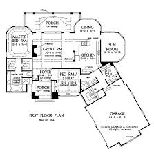 Great House Floor Plans 89 Best Floor Plan Images On Pinterest House Floor Plans Small