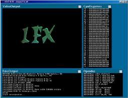 ps2 emulator android apk playstation 2 ps2 emulators loveroms
