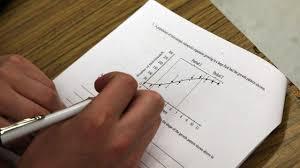more li graduates earn advanced regents diplomas says state
