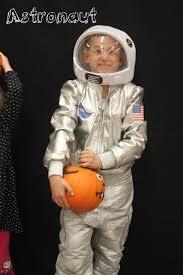 Halloween Astronaut Costume Diy Astronaut Costume Uh Lady Spray Painted Snowpants