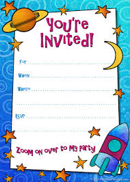 birthday party invitations by text tags birthday party