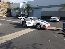 porsche 935 street 1979 porsche 935 jlp rennlist porsche discussion forums