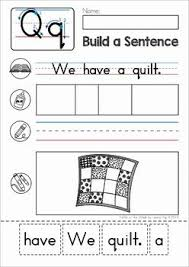 149 best letter of the week images on pinterest letter of the