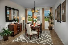 South Florida House Plans New Homes For Sale In Riverview Fl Ibis Cove Ii Community By Kb