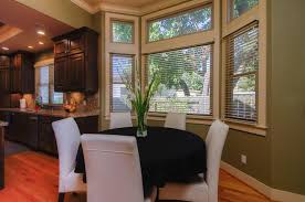 1486 hicks san jose ca mls 81565460 welcome to your number