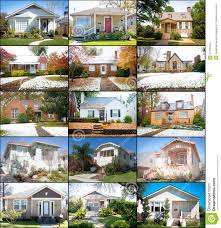 collage of cottage homes stock photo image of concept 27749494 royalty free stock photo download collage of cottage homes