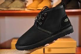 ugg boots sale dublin ugg 3236 ugg boots dublin ugg ugg boots ugg