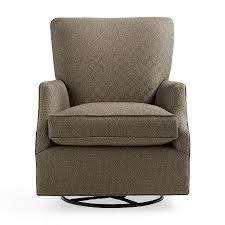 Upholstered Swivel Chairs For Living Room Upholstered Swivel Chair Modern Chairs Quality Interior 2017