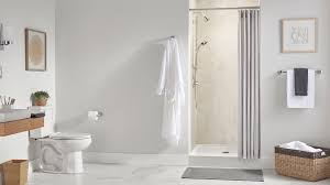 Bathroom Shower Floors Shower Floors In All Colors Shapes Sizes Fiat Products