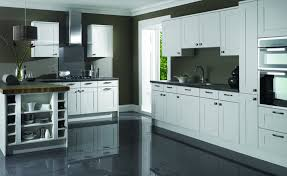 Kitchen Designs Pics Peter Crisp Kitchen And Bathroom Design