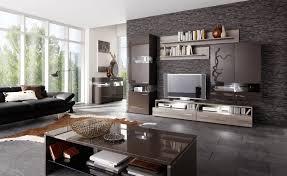 ideen fr einrichtung wohnzimmer ideen tolles wohnzimmer einrichten wohnzimmer einrichten
