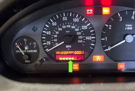 bmw how to reset service indicator bmw z3 service one and two explained 1996 2002 pelican parts
