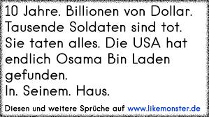 soldaten sprüche 10 jahre milliarden dollar tausende soldaten sind tot sie