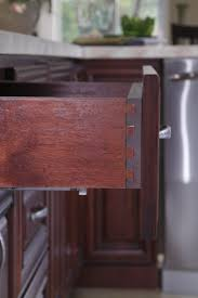 Traditional Dark Wood Kitchen Cabinets 10 Best Project Ctg Dark Finish Kitchen Cabinets Images On