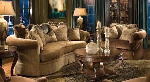 Formal Living Room Set by Download Elegant Living Room Set Gen4congress Com