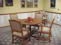 dinette table and chairs with casters dining table with caster chairs chairs with casters fresh dining