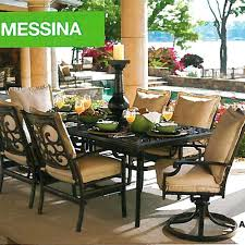 Patio Furniture Clearance Home Depot Home Depot Patio Furniture Outdoor Goods