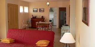 chambre d hote lagorce gîte la rochette une chambre d hotes en ardèche en rhône alpes