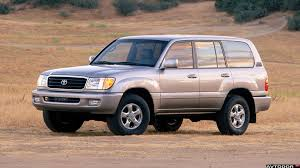 first subaru forester look a like retro 1997 subaru forester and carsalesbase com