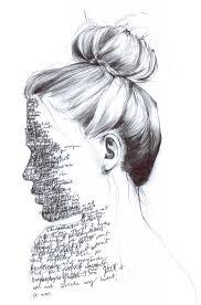 sad drawings i need this pseudogenius beautiful texts
