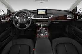 opel astra sedan 2016 interior 2012 audi a7 cockpit interior photo automotive com