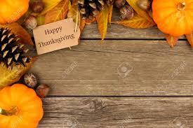 thanksgiving thanksgiving happy greetings to family sle